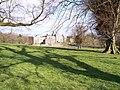 Stoneyhurst College - geograph.org.uk - 707068.jpg