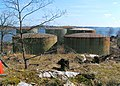 Stora Höggarn cisterner 01.jpg