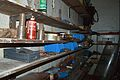 Storage room (13267369485).jpg