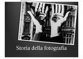 Storia della fotografia.pdf