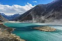 Storm, Satpara Lake.jpg