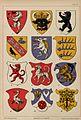 Ströhl Heraldischer Atlas t05 2.jpg