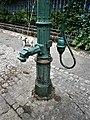 Straßenbrunnen23 Grunewald Herthastraße (8).jpg