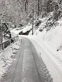 Strada da Uggine a Cabbio.jpg