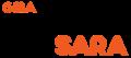 Strahan & Sara Logo.png