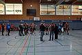 Stralsunder HV (2014-04-26) 36.jpg