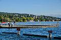 Strandbad Tiefenbrunnen - 'Schwimmbecken' 2013-09-21 17-19-50.JPG