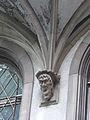 Strasbourg-7 place du Temple-Neuf (5).jpg