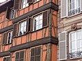 Strasbourg plStEtienne 05.JPG