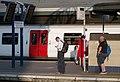 Stratford station MMB 74 315XXX.jpg