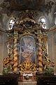 Straubing, Ursulinenkirche 003.JPG