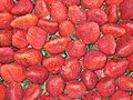 Strawberries in Buenos Aires.jpg