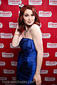 Streamy Awards Photo 1206 (4513304535).jpg