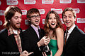 Streamy Awards Photo 1240 (4513306295).jpg