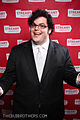 Streamy Awards Photo 1306 (4513297847).jpg