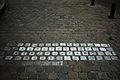 Street Azerty Keyboard.jpg