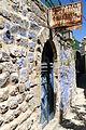 Street Scene - Artists' Quarter - Tsfat (Safed) - Galilee - Israel - 01 (5707461124).jpg