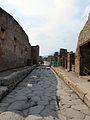 Street Vista 2 (15908434611).jpg