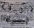 Streetcars21Oct1893.jpg