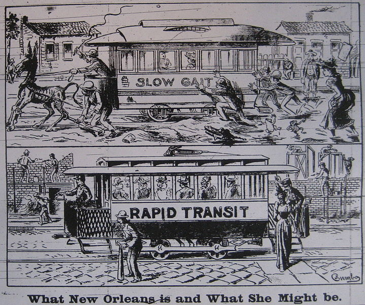File:Streetcars21Oct1893.jpg