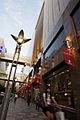 Streetview of Fukuoka downtown, Japan, East Asia-2.jpg