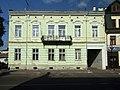 Stryi Konovaltsya 1.jpg