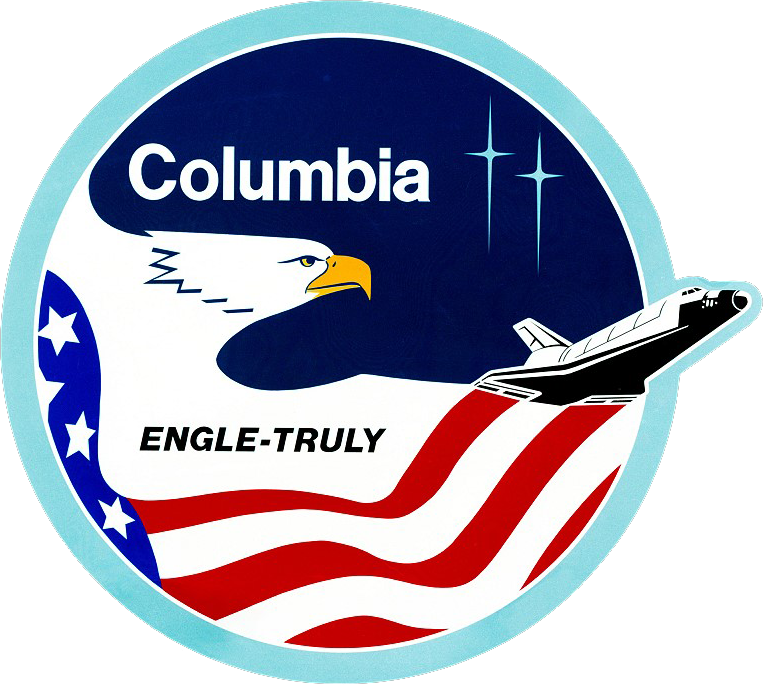 Sts-2-patch