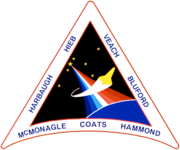 Sts-39-patch.png
