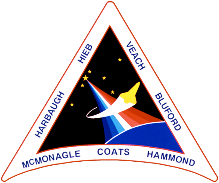Ficheiro:Sts-39-patch.png
