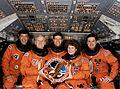 Sts-54 crew.jpg