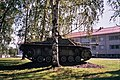 StuG3 assault gun in Oulu 2007 d.jpg
