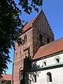 Stubbekøbing - Kirchturm.jpg