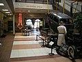 Studebaker National Museum May 2014 101.jpg
