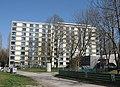 Studentenstadt-Freimann-EWH1.jpg