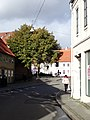 Studsgade (oktober 01).jpg