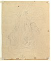 Study for a Bookplate with St. George Rescuing a Maiden from a Dragon MET DP819622.jpg