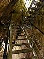 Sturmannshöhle - Fahrung (4).jpg