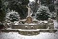 Stuttgart - Athenebrunnen im Winter.jpg