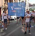 Stuttgart - CSD 2016 - Parade - Abseitz.jpg