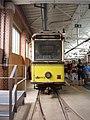 Stuttgarter Straßenbahnmuseum 5.jpg