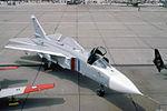 Su-24M (21294502176).jpg