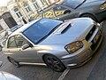 Subaru Impreza WRX STi.jpg