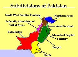 Politics of Pakistan - Wikipedia