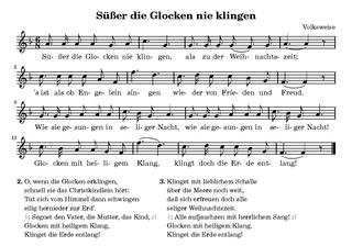 filesuesser die glocken nie klingenpdf wikimedia commons