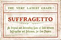 Suffragetto box.jpg