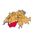 Suisse-valais-BIG.png