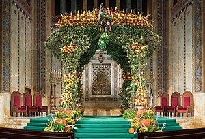 Sukkah at Congregation Emanu-El (05326p).jpg