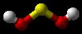 Sulfanediol-3D-balls.png