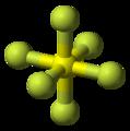 Sulfur-hexafluoride-3D-balls.png