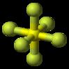Rikki-heksafluoridi-3D-pallot.png